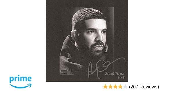 Try These Best Scorpion Songs Lyrics Drake {Mahindra Racing}