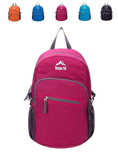 Venture Pal Lightweight Foldable Backpack