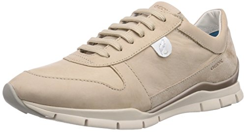 basses Geox femme Sneakers A SUKIE wrqxrf