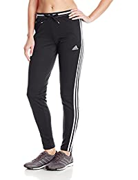 Women's Soccer Condivo 16 Training Pants