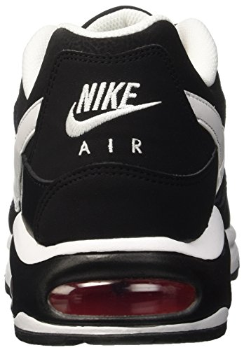 Nike Men's Sneakers, US:7