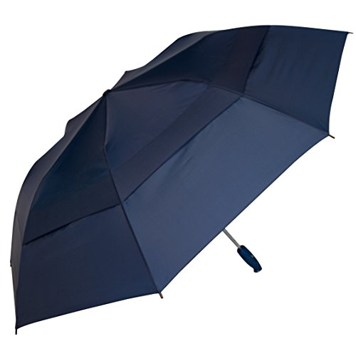 shedrain-2010-navy-windjammer-vented-auto-open-jumbo-compact-golf-umbrella-58-inch-arc