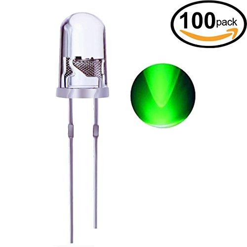 High Intensity Led Light Bulb - 2
