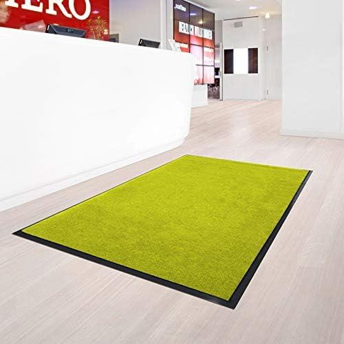 patio, lawn, garden, outdoor décor,  doormats 9 picture casa pura Entrance Mat | Europe's # 1 Front promotion