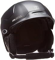 Oakley Snow-Sports-Helmets Oakley mod5 w MIPS Snow Helmet