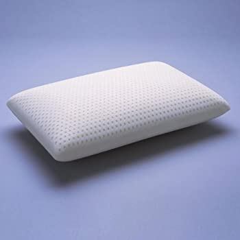 Amazon Com Authentic Talatech 230 Thread Count Latex Foam