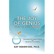 The Joy of Genius