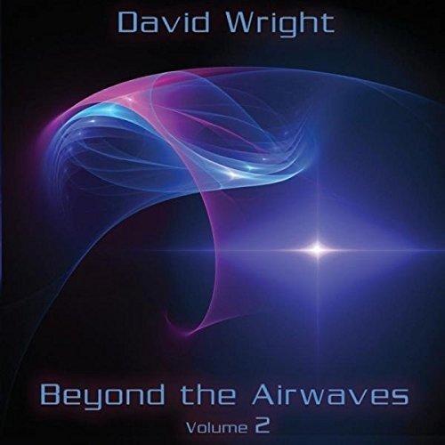 Vol 2-Beyond the Airways - Airway Complete