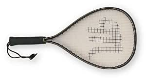 Markwort Oversized Tubular Racquetball Racket