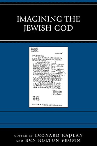 imagining-the-jewish-god-graven-images