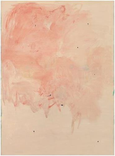 Raoul De Keyser: Drift