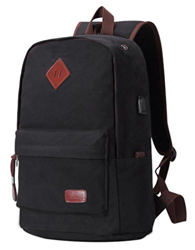 City Mini Diaper Bag Review - 8