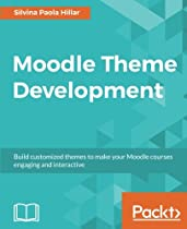 Moodle Theme Development