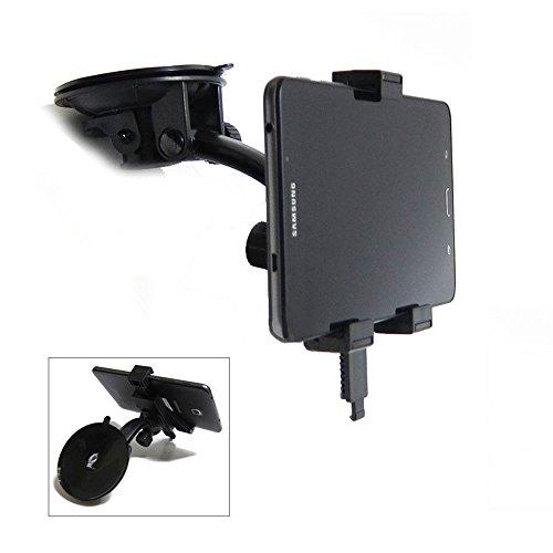 (Ramtech Car Vehicle Truck Windshield Dashboard Suction Mount Holder Bracket Stand For 8