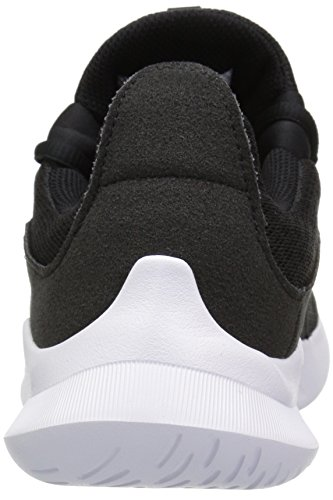Laufschuhe 003 Viale Black Schwarz Nike Damen White YP0wq7Ex
