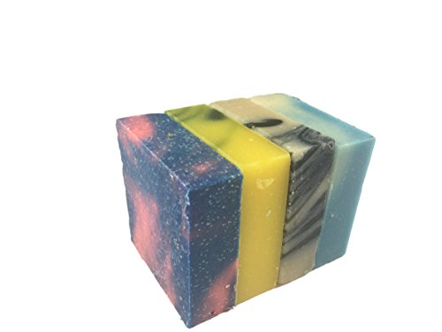 earth-soap-collection-100-handcrafted-luxury-soaps-with-natural-ingredients-45-oz-bars