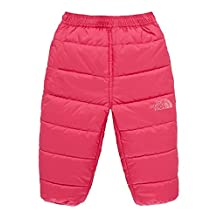 The North Face Baby Reversible Perrito Pants (Infant)