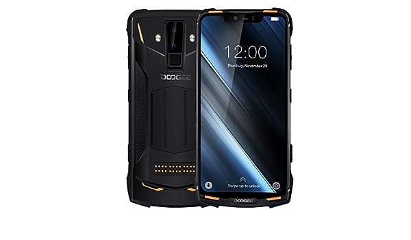 DOOGEE S90 Pro Smartphone: Amazon.es: Electrónica