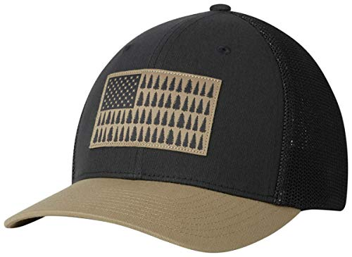 Columbia Fishing Hat - 4