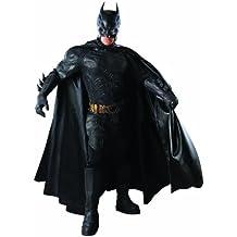Batman: The Dark Knight Deluxe Grand Heritage Collection Costume