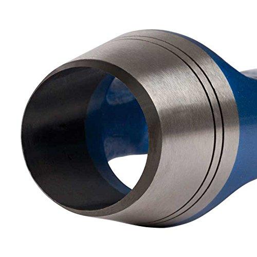 Rennsteig Henkellocheisen Durchmesser 60mm