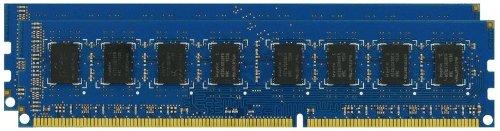 16GB (2 x 8GB) Cisco UCS M2 Series Low Voltage Approved Memory Kit (p/n A02-M316GB1-2-L)