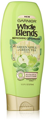 Garnier Blends Refreshing Conditioner Extracts
