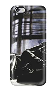 New Arrival Case Cover With YPVOwxQ2000ISXNp Design For Iphone 6 Plus- Batman Returns Catwoman People Movie