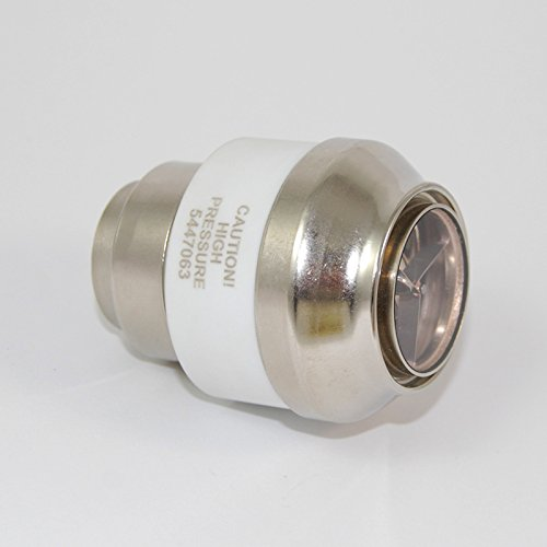 JVC DLA-G150HT Xenon Brand New High Quality Xenon Bulb by JVC