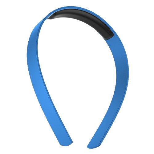 Price comparison product image SOL REPUBLIC 1305-36 Interchangeable Headband for Tracks Headphones - Blue