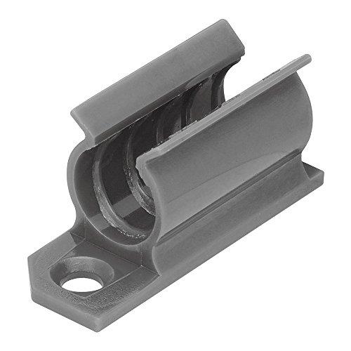 3 Channel Miniature - MC/AC CLIP 12/2 THRU 10/3 (100 Pack)