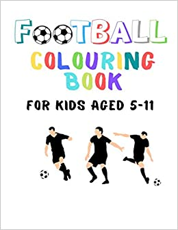 Soccer coloring pages   The Sun Flower Pages   336x260