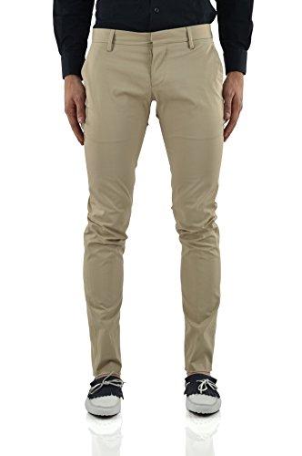 Dsquared2 Men Pants (DSQUARED2 Men's Pants Earth - Assorted Sizes)