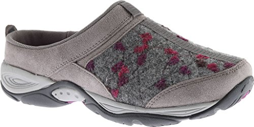 easy-spirit-womens-eztime11-mule-light-grey-light-grey-suede-75-w-us