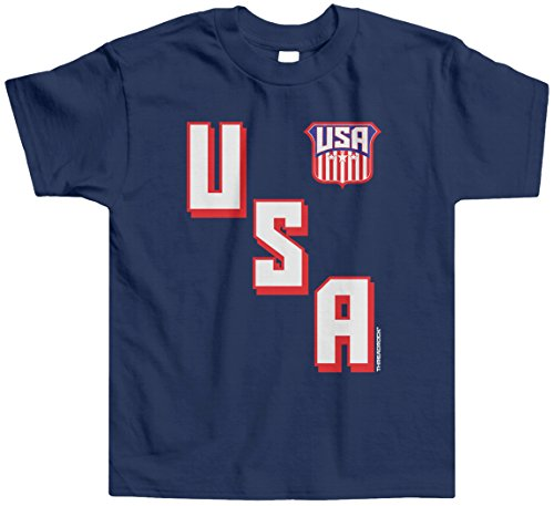 Threadrock-Little-Boys-USA-Diagonal-Athletic-Design-Toddler-T-Shirt