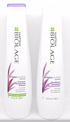 matrix-biolage-hydrating-hydra-source-shampoo-detangling-solution-135-oz-duo