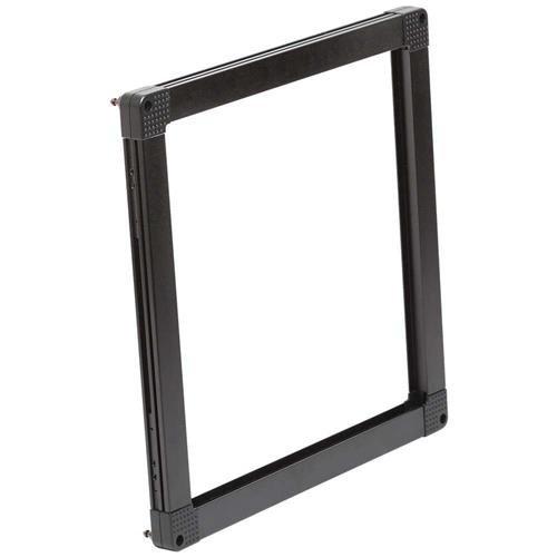 F & V FAF-1 Filter Adapter Frame for K4000/Z400 Light