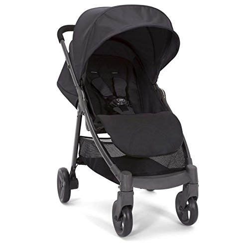 Black Mamas And Papas Stroller - 3