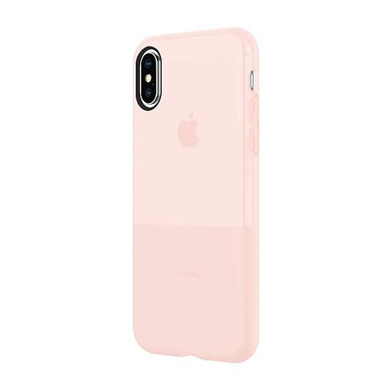 the best attitude f30b9 dd8de Incipio NGP Case for iPhone Xs (5.8