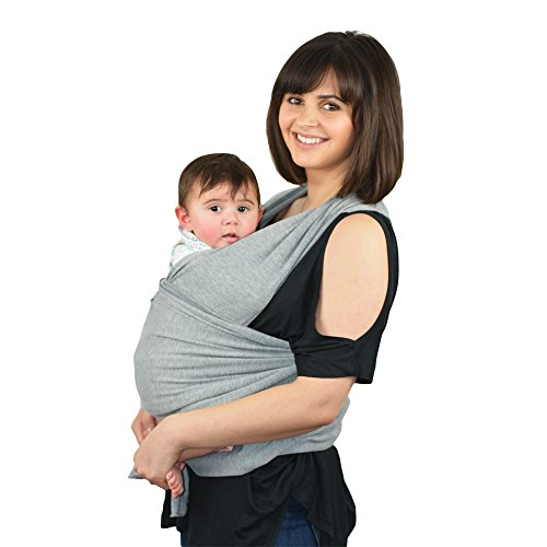 solly baby wrap amazon