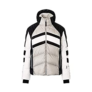 Bogner Brun-D Down Ski Jacket Mens