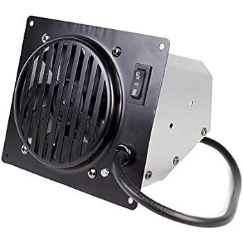 Amazon Com Mr Heater 30 000 Btu Natural Gas Blue Flame