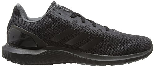core Scarpe Five core Adidas Running Cosmic Uomo F17 Nero 2 Da grey Black Black 7zUEwqz