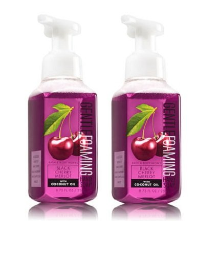 Bath And Body Works Foaming Hand Soap - 4