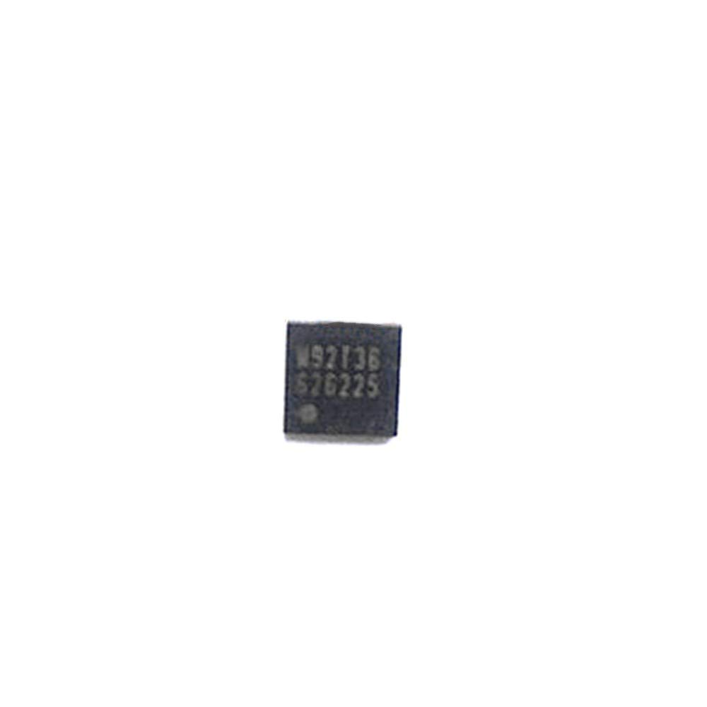 Mother Board Power ic Chip M92T36 Replacement for Nintendo Switch by Beracah