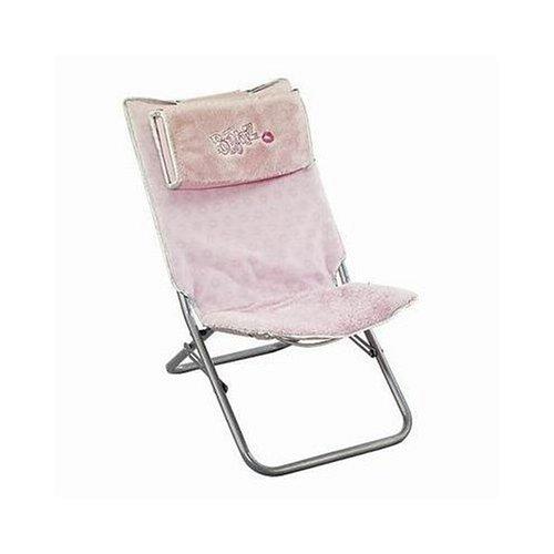 Bratz Speaker Chair