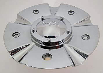 TF-759 Tyfun Wheel Center Cap Serial Number T759-CAP, Hubcaps - Amazon Canada