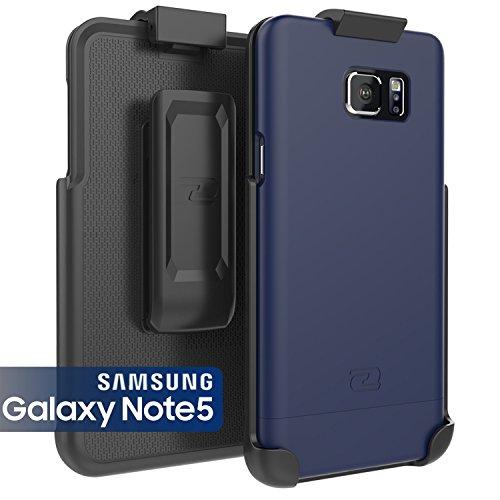 Samsung Holster Encased%C2%AE Ultra Thin SlimShield