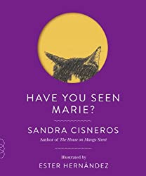 Have You Seen Marie? (Vintage Contemporaries)