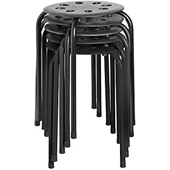Amazon Com Norwood Commercial Furniture Tolix Style Metal